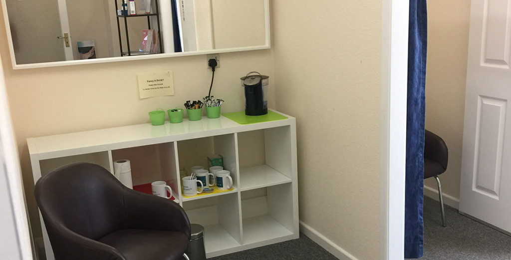 foot people lindsay chiropody podiatry guiseley clinic